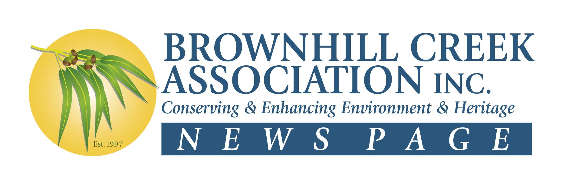 BCA Logo Wide