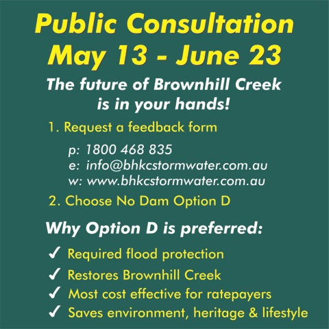 Corflute:Public Consultationjpeg