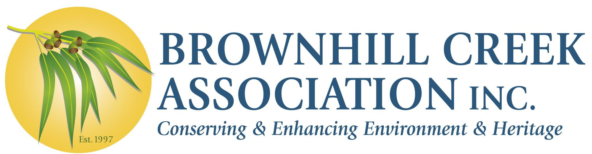 Brownhill Creek Association Incorporated (BCA)